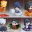 "Petit Chara Land - ""NARUTO Shippuden"" Kuchiyose! Ninkai Taisen Hen Dattebayo! 6Pack BOX(Pre-order) thumbnail 1"