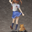High School Fleet - Isoroku - Misaki Akeno - 1/7 (Limited Pre-order) thumbnail 3