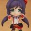 Nendoroid - Love Live!: Nozomi Tojo thumbnail 4