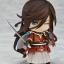 Nendoroid - Touken Ranbu Online: Izumi no Kami Kanesada(In-Stock) thumbnail 5