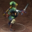 Zelda no Densetsu: Skyward Sword - Link - Wonderful Hobby Selection - 1/7 (Limited Pre-order) thumbnail 5