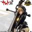 Yamato Girls Collection Advent Nose Art - Yuki Mori 01 1/8 Complete Figure(Limited Pre-order) thumbnail 2