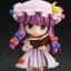 Nendoroid Patchouli Knowledge [Goodsmile Online Shop Exclusive] thumbnail 3