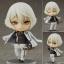 Nendoroid - Touken Ranbu Online: Higekiri(Pre-order) thumbnail 1