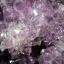 โพรงอเมทิสต์ขนาดใหญ่ ( Amethyst Geode) ตั้งพื้น (102KG) thumbnail 11
