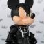 S.H. Figuarts - King Mickey (KINGDOM HEARTS II)(Pre-order) thumbnail 5