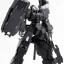 Frame Arms 1/100 XFA-01 Werewolf Specter :RE Plastic Model(Pre-order) thumbnail 2