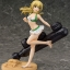 Girls und Panzer the Movie - Carpaccio 1/7 Complete Figure(Pre-order) thumbnail 5