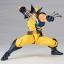 Figure Complex - Amazing Yamaguchi No.005 Wolverine(Pre-order) thumbnail 9