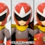 Mega Man - Proto Man Repackage Edition 1/10 Plastic Model(Pre-order) thumbnail 10