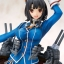 Kantai Collection -Kan Colle- Takao 1/8 Complete Figure(Pre-order) thumbnail 3