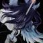Mahou Shoujo - Misa Suzuhara Mahou Shoujo -Misanee ver.Angel- 1/6 Complete Figure(Pre-order) thumbnail 16