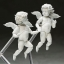 figma - The Table Museum: Angel Statues(Pre-order) thumbnail 15