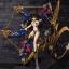 4 Inch Nel - Fate/Grand Order: Archer/Ishtar Action Figure(Pre-order) thumbnail 6
