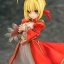 Parfom - Fate/EXTELLA: Nero Claudius Posable Figure(Pre-order) thumbnail 8