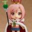 Nendoroid - Sakura Quest: Yoshino Koharu(Pre-order) thumbnail 2