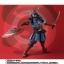 Meishou MANGA REALIZATION Samurai Captain America(Limited Pre-order) thumbnail 9