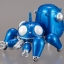 Ghost in the Shell - TokoToko Tachikoma Returns Metallic ver.(Pre-order) thumbnail 2