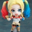 Nendoroid - Suicide Squad: Harley Quinn Suicide Edition(Pre-order) thumbnail 2