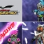 3DS All Kamen Rider Rider Revolution [Chou Ex-Aid Box](Pre-order) thumbnail 1