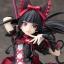 GATE: Jieitai Kanochi nite, Kaku Tatakaeri - Rory Mercury 1/7 Complete Figure(Pre-order) thumbnail 7