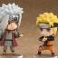 Nendoroid Naruto Shippuden: Jiraiya & Gamabunta Set(Limited Pre-order) thumbnail 4