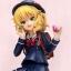 THE IDOLM@STER Cinderella Girls - Momoka Sakurai [Rose Fleur] 1/7 Complete Figure(Pre-order) thumbnail 28