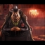 One Piece - Portrait of Pirates SOC Capone Bege (Limited Pre-order) thumbnail 9