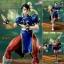 "S.H. Figuarts - Chun Li ""Street Fighter""(Pre-order) thumbnail 1"