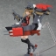 figma - Kantai Collection -Kan Colle- Prinz Eugen(Pre-order) thumbnail 4