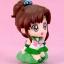 Petit Chara Land - Sailor Moon: Candy de Make Up! 6Pack BOX(Pre-order) thumbnail 13