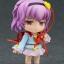 Nendoroid - Touhou Project : Satori Komeiji(Pre-order) thumbnail 2