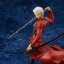 Fate /stay night [Unlimited Blade Works] - Archer 1/8 Complete Figure(Pre-order) thumbnail 11