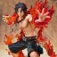"Figuarts ZERO - ONE PIECE: Portgas D. Ace -Battle Ver.- ""ONE PIECE""(Pre-order) thumbnail 4"
