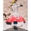 S.H. Figuarts Namikaze Minato (Preorder) thumbnail 3