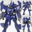 Frame Arms 1/100 SA-16 Stylet :RE Plastic Model(Pre-order) thumbnail 1