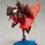 Azur Lane Akagi 1/7 Complete Figure(Pre-order) thumbnail 4