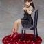 Saekano: How to Raise a Boring Girlfriend - Megumi Kato Dress Ver. 1/7 Complete Figure(Pre-order) thumbnail 4
