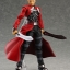 figma - Fate/stay night: Archer [re-run](Pre-order) thumbnail 2