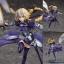 Fate/Grand Order - Ruler/Jeanne d'Arc 1/7 Complete Figure(Pre-order) thumbnail 1
