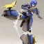 Phantasy Star Online 2 - Aoonihime Shiki 1/12 Plastic Model(Pre-order) thumbnail 3