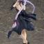 Hyperdimension Neptunia - Purple Heart Dress Ver. 1/7 Complete Figure(Pre-order) thumbnail 6