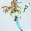 Love Live! School Idol Festival - Kotori Minami 1/7 Complete Figure(In-Stock) thumbnail 22