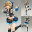 THE IDOLM@STER Cinderella Girls - Riina Tada 1/8 Complete Figure(Pre-order) thumbnail 1