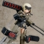 Frame Arms Girl - Gourai Plastic Model(Pre-order) thumbnail 30