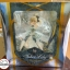 Fate/stay night - Saber Lily -Distant Avalon- (In-stock) thumbnail 2