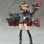 Kantai Collection -Kan Colle- Prinz Eugen 1/8 Complete Figure (In-Stock) thumbnail 5