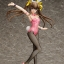 B-STYLE - Infinite Stratos: Huang Lingyin Bunny Ver. 1/4 (In-Stock) thumbnail 3