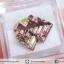 ▽บิสมัท Bismuth รูปแบบแร่ที่มนุษย์ทำขึ้น(2.4g) thumbnail 7