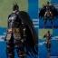 "S.H. Figuarts - Ninja Batman ""Batman Ninja""(Pre-order) thumbnail 1"
